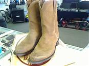 LUCCHESE Shoes/Boots BOOTS